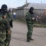 Источник: в ходе КТО в Ингушетии ликвидировано несколько боевиков