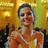 СМИ: дочь теннисиста Евгения Кафельникова попала в реанимацию