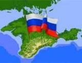 Президент назначил полпредом в Крыму Олега Белавенцева