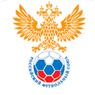 РФС считает, что ФС Черногории накажут только штрафом