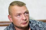 Участник перестрелки в Екатеринбурге заявил, что цыгане хотели его зарезать