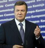 Киевский суд допросит сегодня Януковича по делу о гибели людей на Майдане