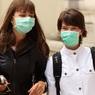 ВОЗ предупредила об угрозе третьей волны коронавируса