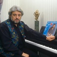 Директор Вячеслава Добрынина сообщил о его госпитализации