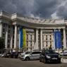 Украина не намерена терпеть недружественное поведение белорусского руководства