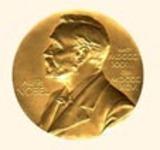 Назван российский претендент на Нобелевскую премию мира