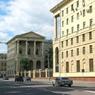 МВД констатирует рост детской преступности в России