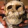 «Самый древний ребёнок в мире» помог учёным понять, как передвигались наши предки