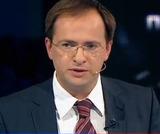 В июле Цирк Чинизелли присоединят к Росгосцирку, заявил министр культуры РФ