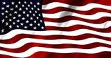 """В США закрыты """"дачи"""" дипломатов России, российские семьи их спешно покидают"""