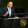 Депутат Пушков требует извинений от премьера Австралии