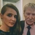 Молодая жена Ивана Краско раскрыла секреты их интимной жизни