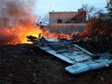 Сирия: можно ли успешно воевать устаревшим оружием типа Су-25?
