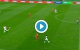Российские футболисты проиграли сборной Кот-д'Ивуара в товарищеском матче