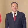 Губернатор Липецкой области ушел в отставку после 20 лет работы