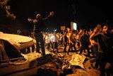 Число жертв неудачного госпереворота в Турции превысило 100 человек