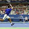 US Open: победитель определился в невероятном финале