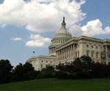 Палата представителей США выступила против участия России в саммитах G7