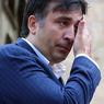Суд Киева отказал в аресте Саакашвили