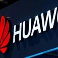 Huawei представила новую операционную систему