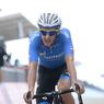 Александр Фолифоров одержал победу на 15-м этапе Джиро д'Италия