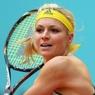 Кириленко проиграла на старте турнира в Пекине