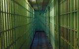 Суд освободил осужденного за разбой инвалида Мамаева из-под стражи