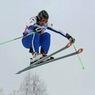 На Олимпиаду в Сочи отобрались 218 российских спортсменов