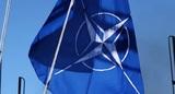 НАТО готовится к военным учениям в Черном море