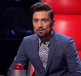 """О чем молчит Билан? Артист прокомментировал изменения в шоу """"Голос.Дети"""""""