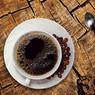 Учёные обнаружили неожиданное свойство кофе
