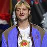 Евгений Плющенко объявил о завершении карьеры