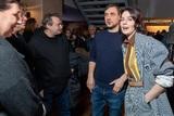 Обыватель хочет подглядывать: Евгений Цыганов заявил, что с детьми у него все хорошо