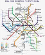 В Москве ЧП произошло в метро на Сокольнической линии