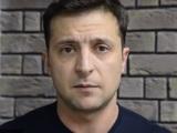 ЦИК огласил окончательные результаты первого тура выборов на Украине