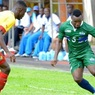 Состоялась жеребьевка Кубка Африканских наций