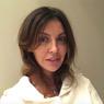 «Все очень серьезно»: на жену Аршавина завели уголовное дело за нападки на соперницу
