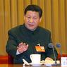 Руководство Китая выступило против размещения ПРО США в Южной Корее