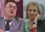 """Садальский жестко ответил Марии Максаковой про ее умение """"варить кашу"""""""
