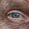 Эксперты рассказали, какие продукты защищают от потери зрения