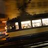 В Германии транспорт станет бесплатным - чтобы не травить горожан выхлопами