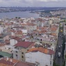 Посольство России выясняет обстоятельства нападения на трех человек в Турции