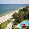 Отели Болгарии работают пока себе в убыток