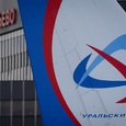 Пассажиры жалуются на частые задержки рейсов «Уральских авиалиний»