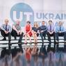 Телеканал Коломойского Ukraine Today начинает работу