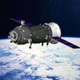 «Союз МС-13» вышел на орбиту