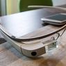 Специалисты из России диагностируют заболевания мозга с помощью Google Glass
