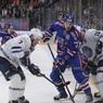 Белорусским организаторам выплатят компенсацию за лишение чемпионата мира по хоккею