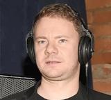 В Сети появились снимки избитого экс-депутатом DJ Smash