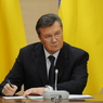 Против Януковича возбудили восемь уголовных дел